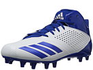 adidas 5 0 5 Star Football adizero aa4rOHq