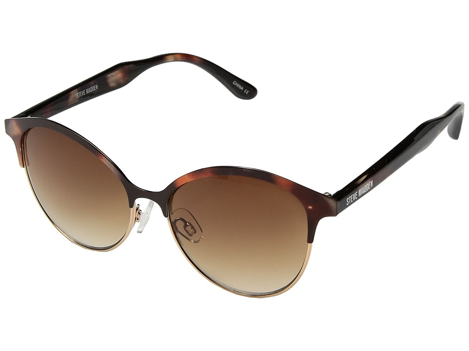 Steve Madden - SM475182 (Multi) Fashion Sunglasses