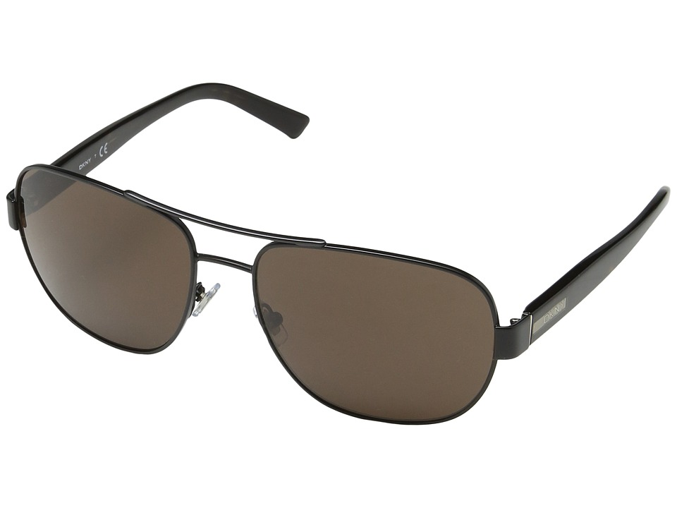 DKNY - 0DY5079 (Metal) Fashion Sunglasses