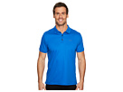 S Polo Shirt ASSN POLO Pique Ultimate U 01Zqq