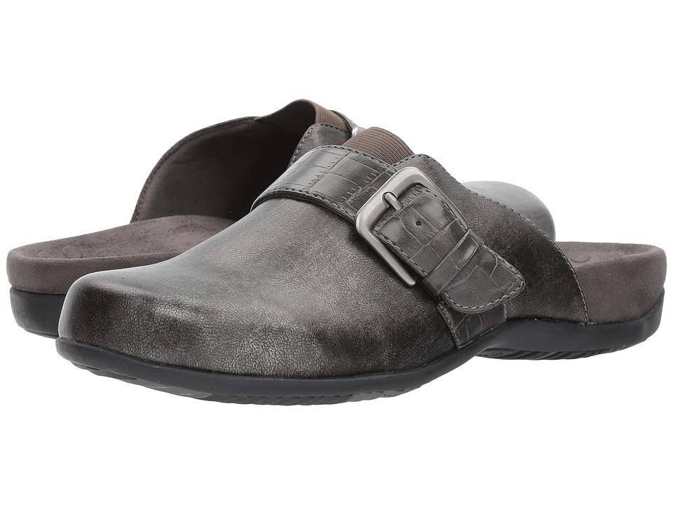 VIONIC - Marta (Espresso) Women's Shoes