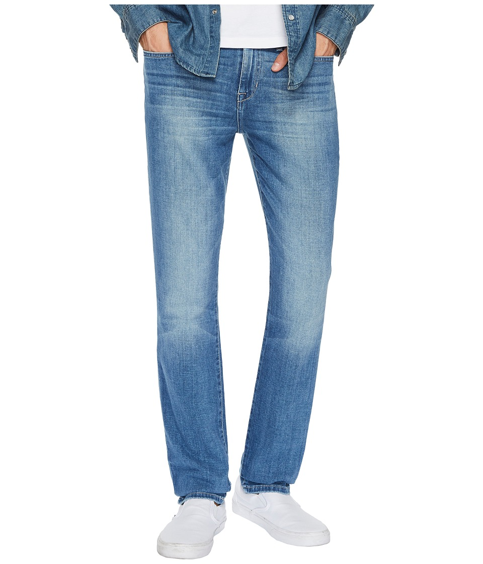 Joe's Jeans - The Slim Fit in Bentley (Bentley) Men's Jeans