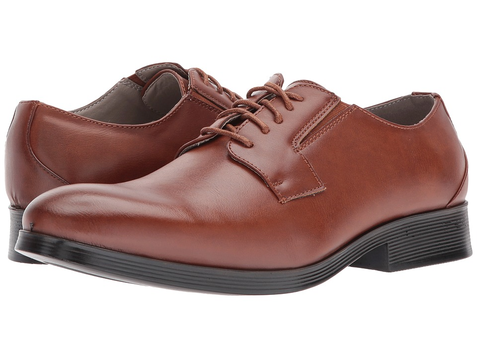 Deer Stags - Apprise (Dark Luggage) Men's Shoes