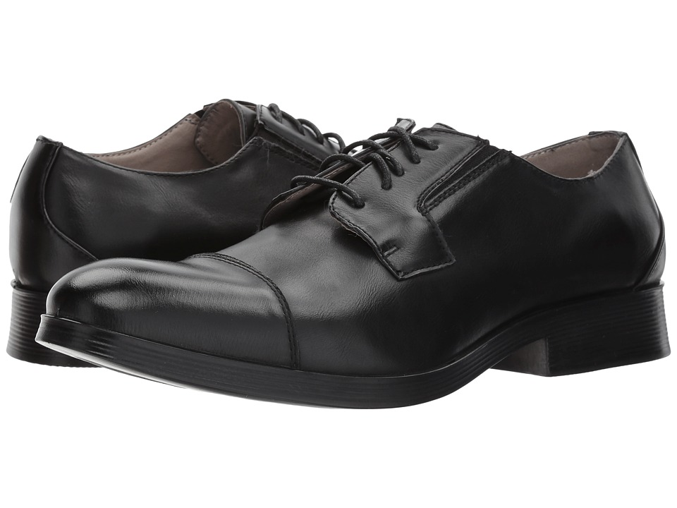 Deer Stags - Arrange (Black) Men's Shoes