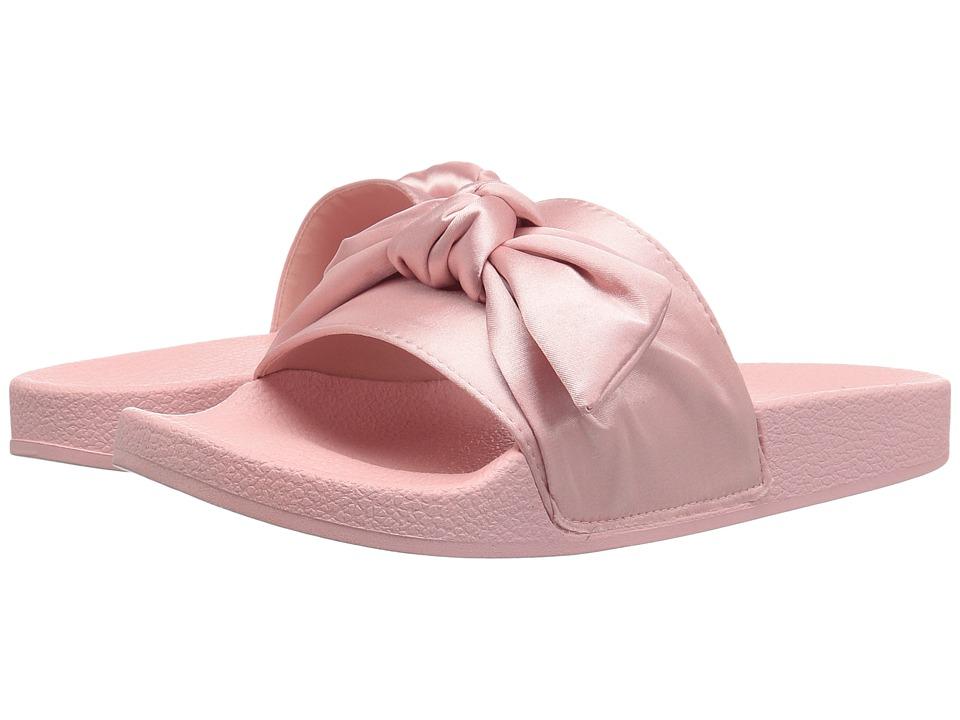 CARLOS by Carlos Santana Bayside (Pink) Women