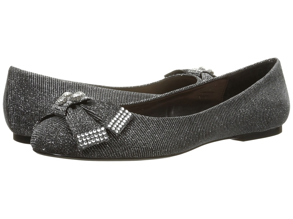 Betsey Johnson Emy (Black) Women