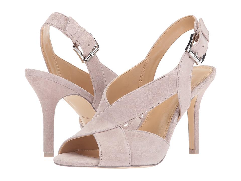 MICHAEL Michael Kors - Becky Sandal (Mink) Women's Sandals