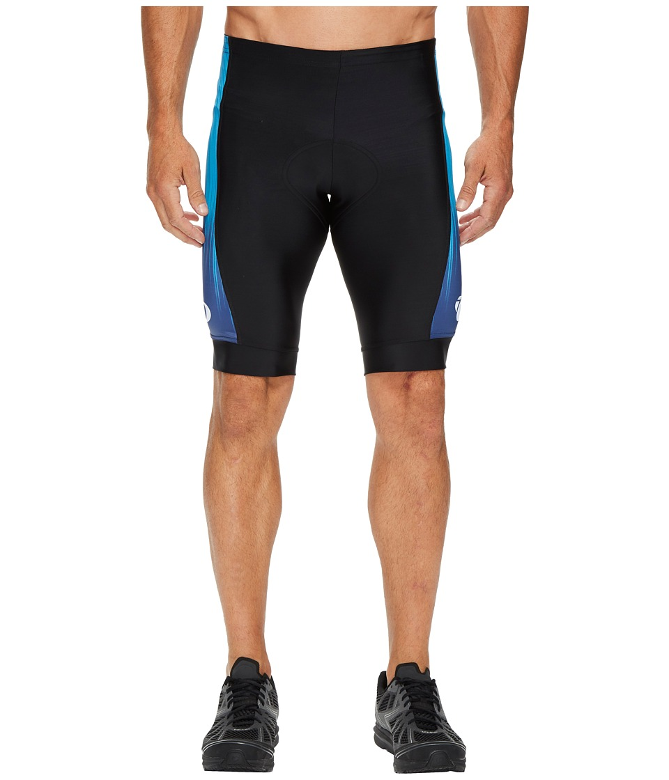 Pearl Izumi - Select Limited Shorts (Surge Blue Depths) Men's Shorts