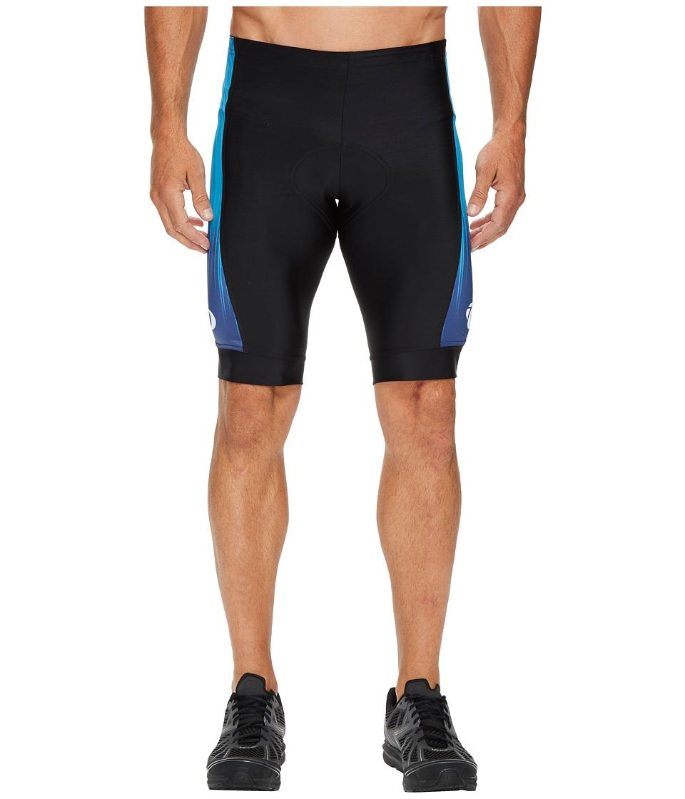 Pearl Izumi - Select Limited Shorts (Surge Blue Depths) Men's Shorts