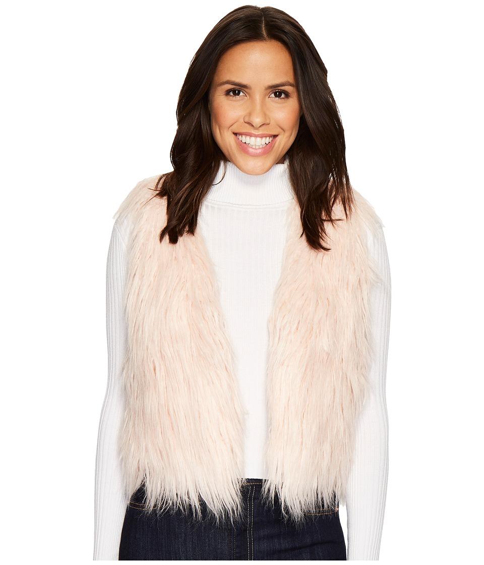 Tart - Goldie Vest (Blush) Women's Vest