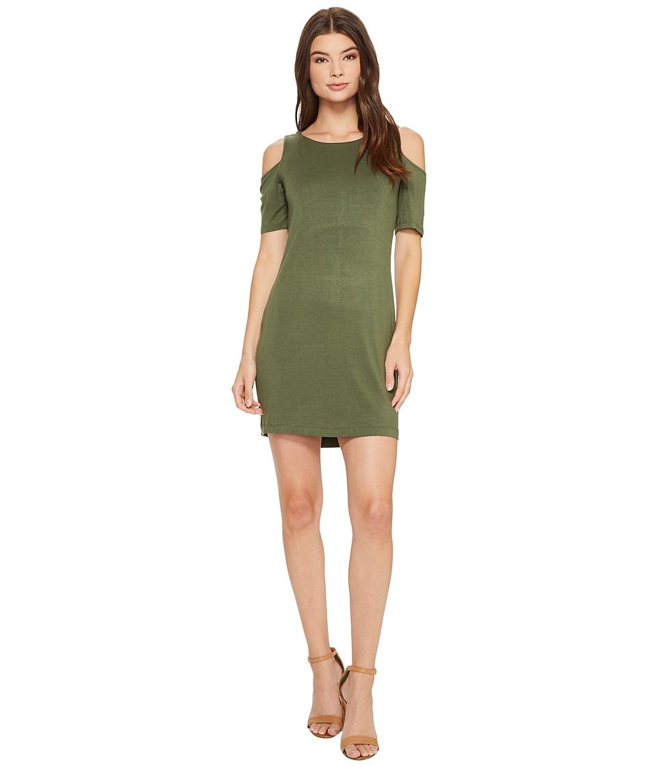 Tart - Rosie Dress (Thyme) Women's Dress