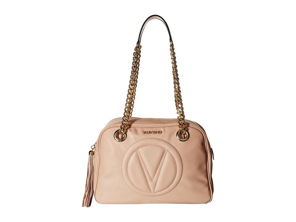 Valentino Bags by Mario Valentino - Madona (Rose) Handbags
