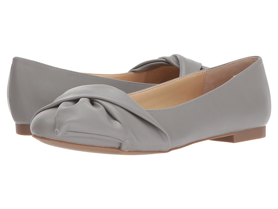 Charles by Charles David - Darcy (Slate Smooth) Women's Shoes