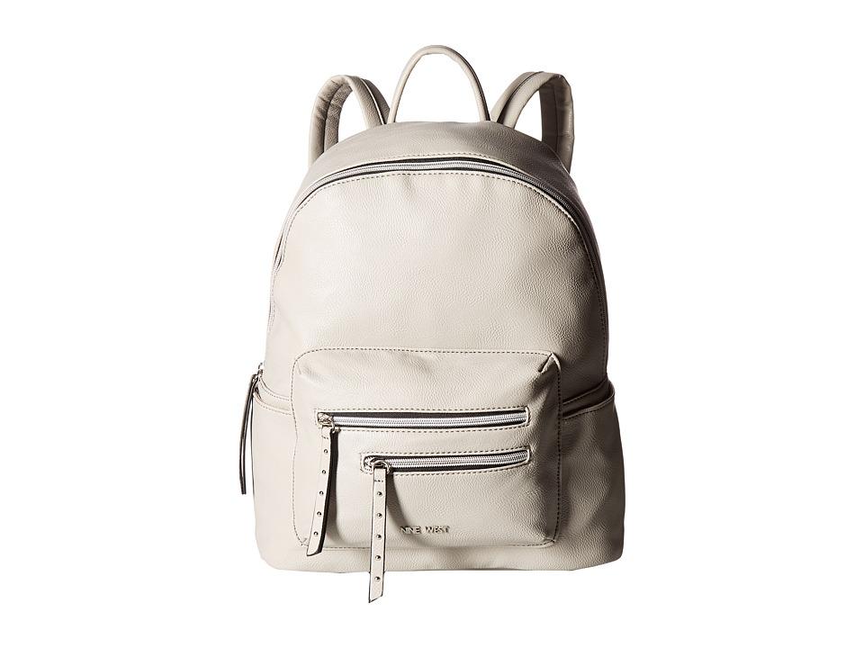 Nine West - Taren (Dove) Handbags
