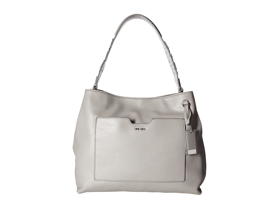 Nine West - Rune (Mist) Handbags