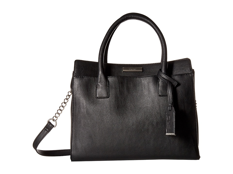 Nine West - Rosalie (Black) Handbags