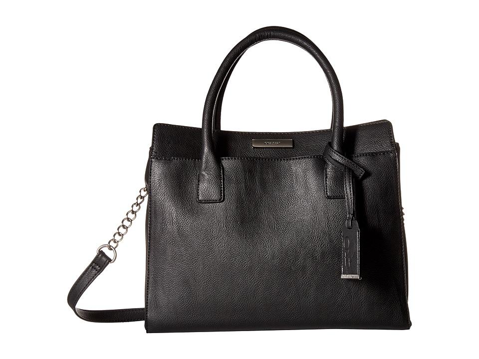 Nine West - Rosalie (Black) Handbags
