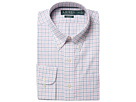 Total Stretch Check Mini Perry Dress Shirt Ellis KU1WRcncP
