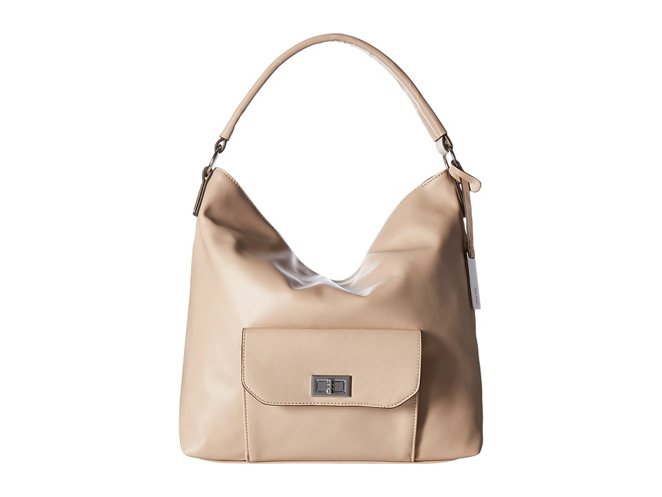 Nine West - Xadrian (Cashmere) Handbags