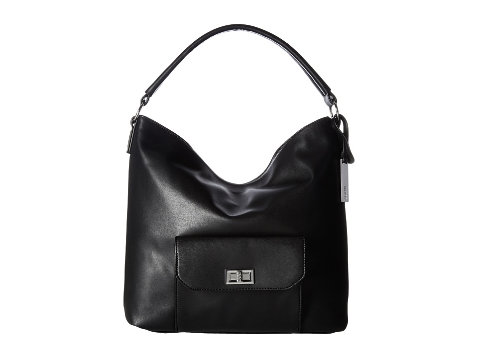 Nine West - Xadrian (Black) Handbags