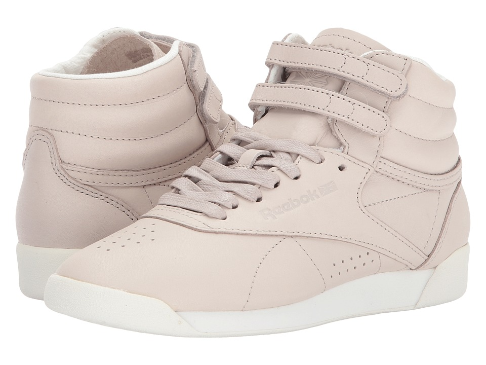 Reebok F/S Hi Face 35 (Loyal/Wisdom) Women