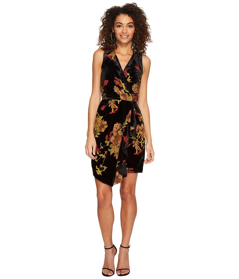 Adelyn Rae Dresses