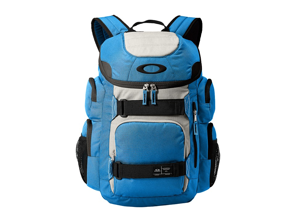 Oakley - Enduro 30 Crestible (Ozone) Backpack Bags