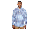 Sleeve Sport Long Polo Poplin amp; Big Ralph Shirt Tall Lauren x8Y0BC