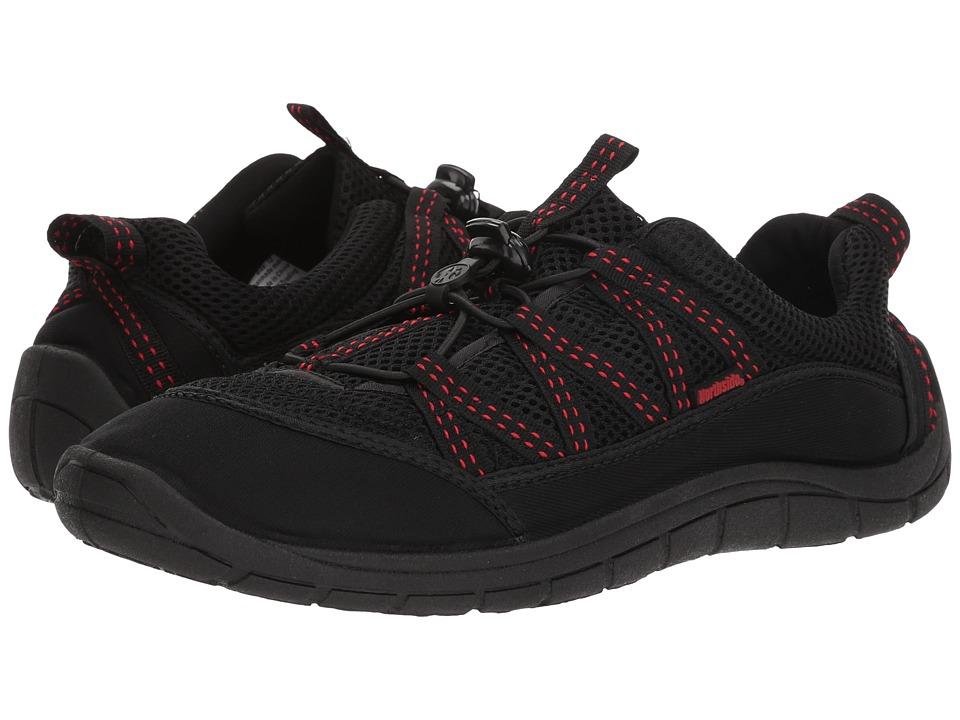 Northside Brille II Water Shoe (Black) Men