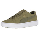 b1e605379ad PUMA Breaker Mesh Q2 at 6pm