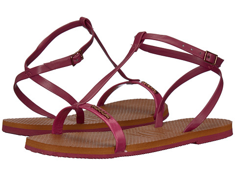 ed2652c074378a Havaianas You Belize Flip Flops at 6pm