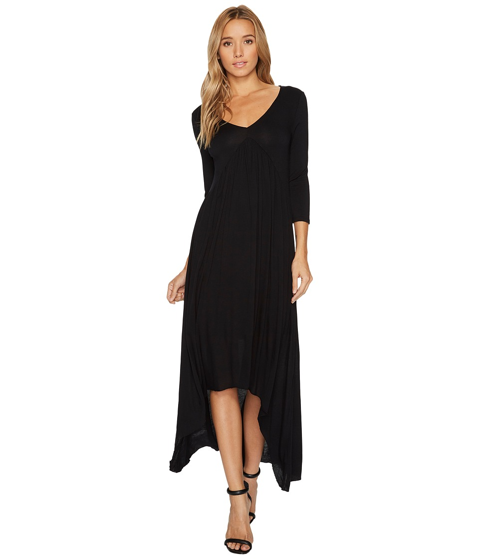 LAmade Vena Dress (Black) Women