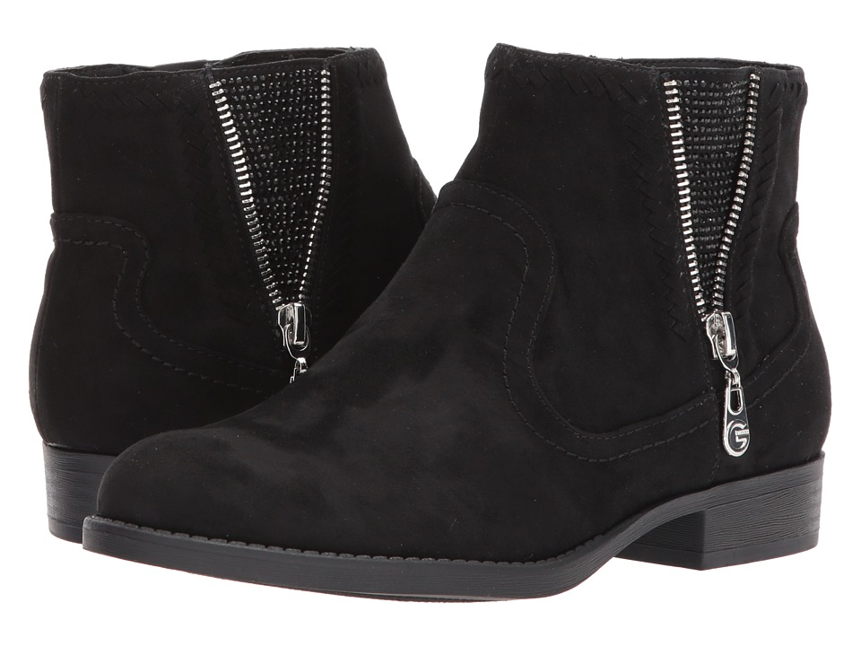 G by GUESS Intrend (Black) Women