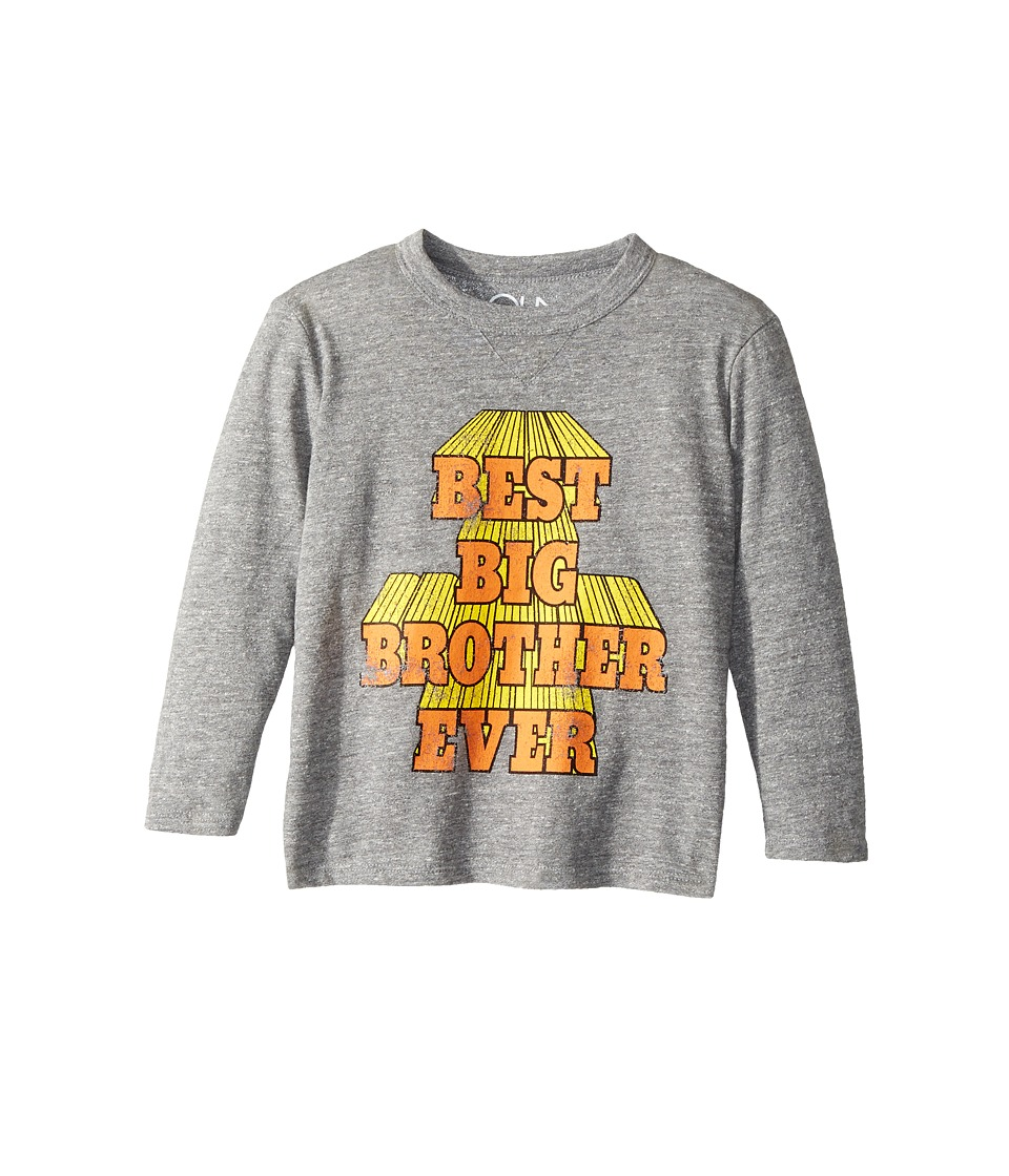 Chaser Kids - Super Soft Long Sleeve