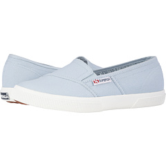 2210 Cotw Slip On Sneaker by Superga