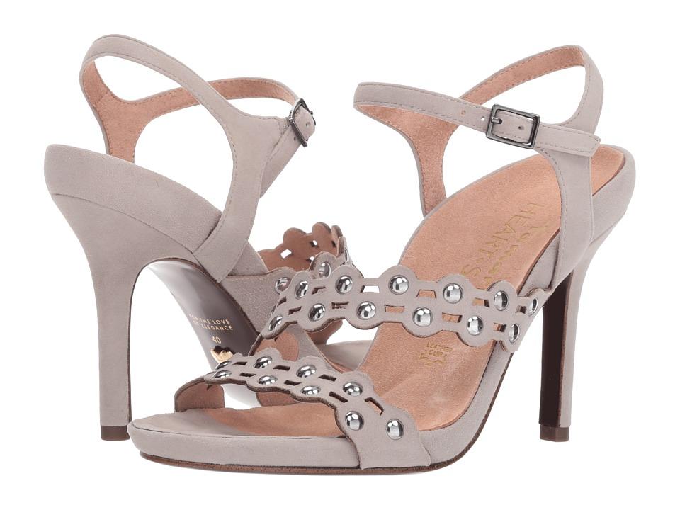 Tamaris Lauriane 1-1-28387-20 (Stone) High Heels