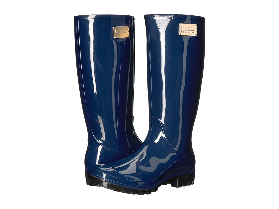 Nicole Miller New York Rainyday (Navy) Women