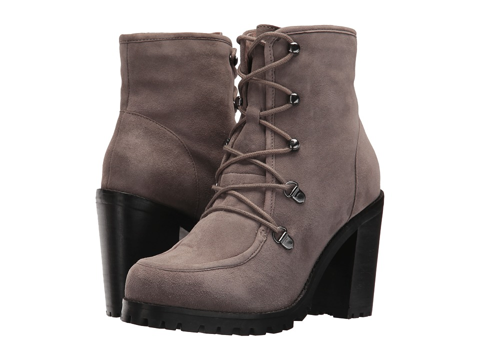 Seychelles Theater (Taupe Suede 1) Women