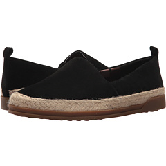 Bailey Waterproof Espadrille by Blondo