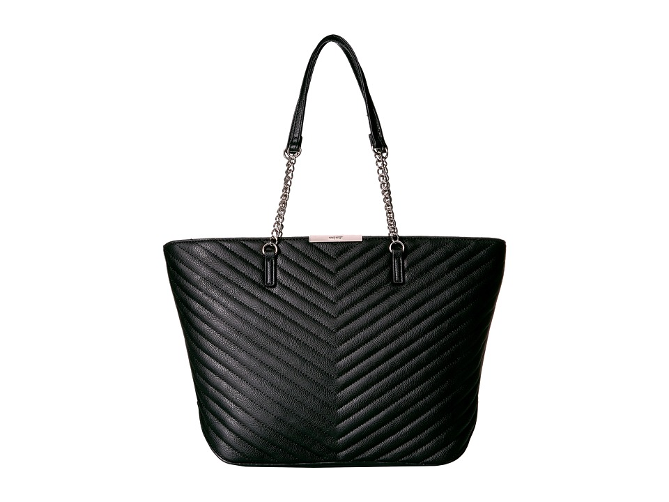 Nine West - Violetta (Black 2) Handbags