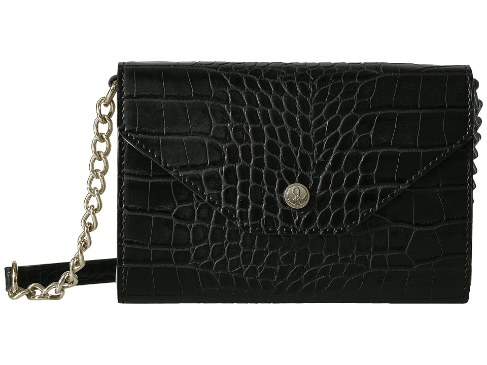 Nine West - Table Treasures - Aleksi (Black) Handbags