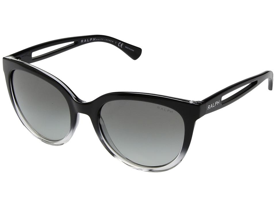 Ralph by Ralph Lauren - 0RA5204 (Brown) Fashion Sunglasses