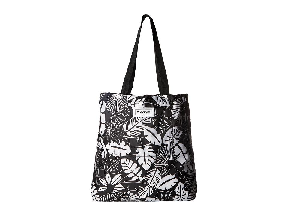 Dakine - Stashable Tote 18L (Inkwell) Tote Handbags