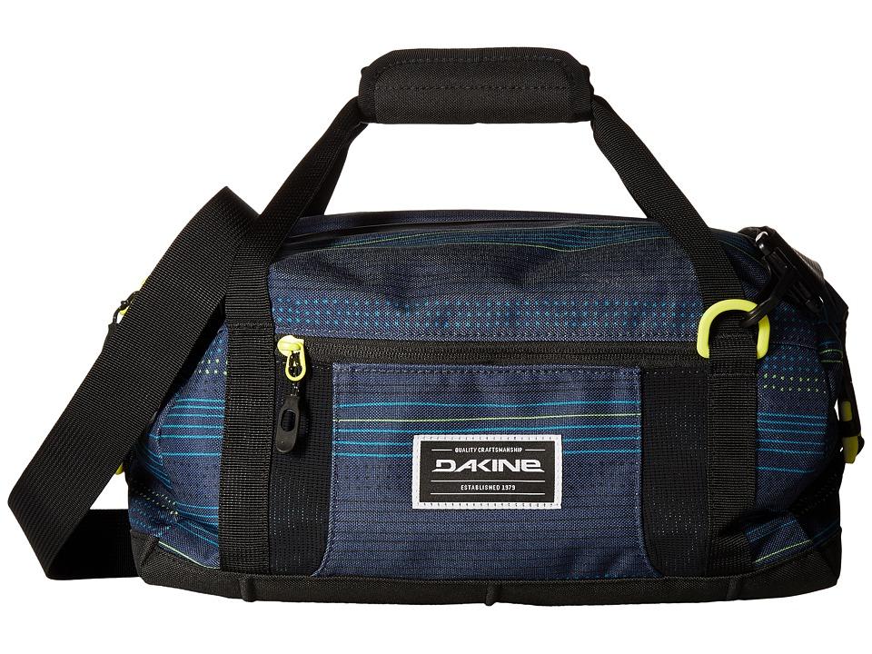 Dakine - Party Cooler 15L (Lineup) Bags