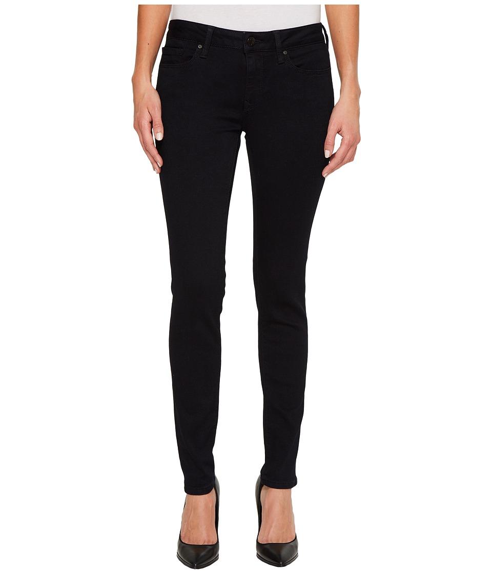Mavi Jeans - Adriana in Rinse Tribeca (Rinse Tribeca) Women's Jeans