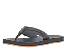 Kenneth Unlisted Sandal Cole Kenneth Parade Cole PnwqtYrP