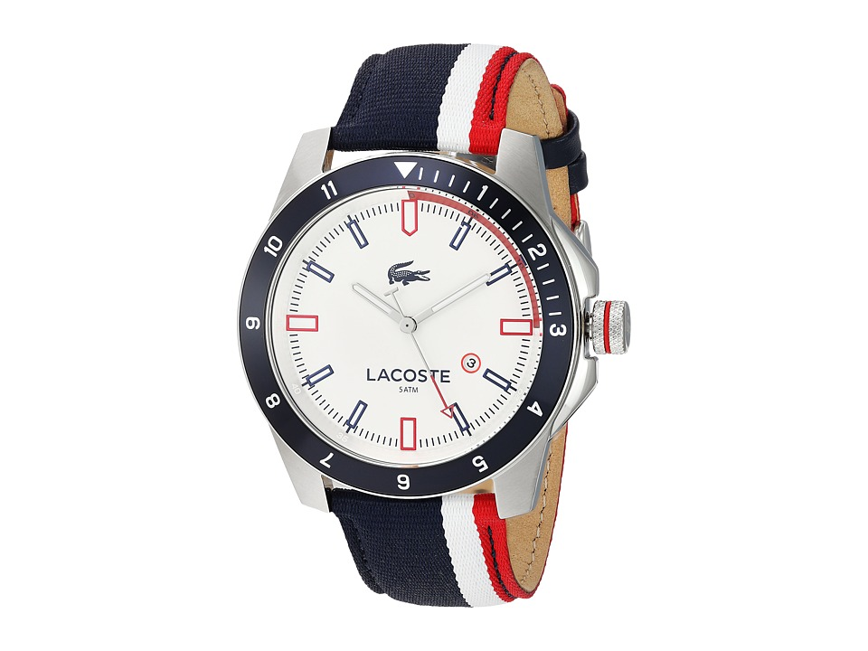 Lacoste - 2010899 - DURBAN (Multi) Watches