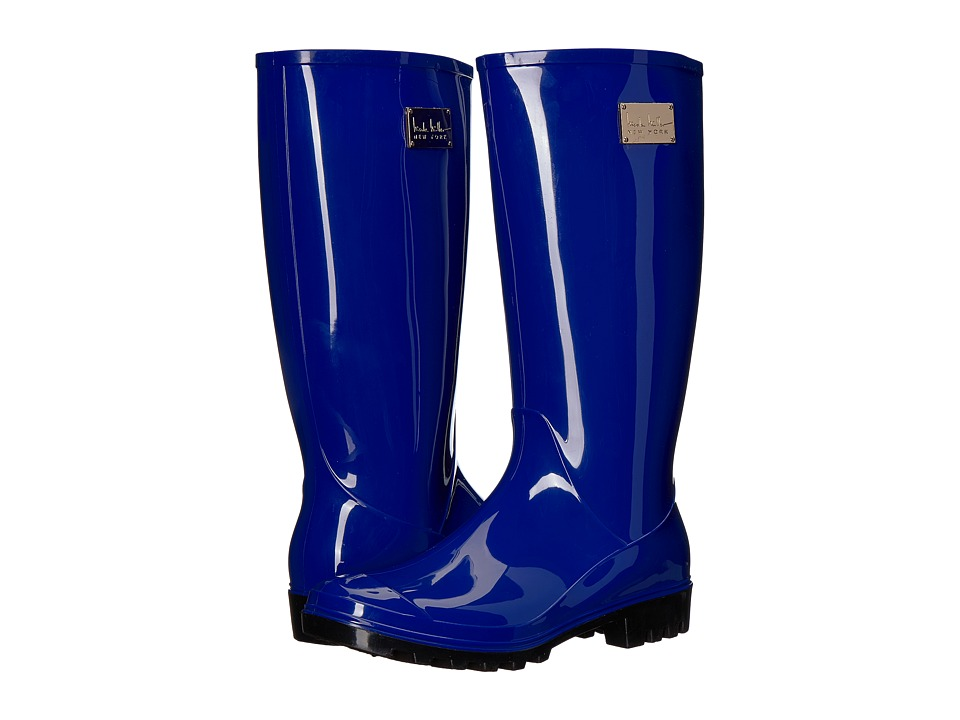 Nicole Miller New York Rainyday (Cobalt) Women