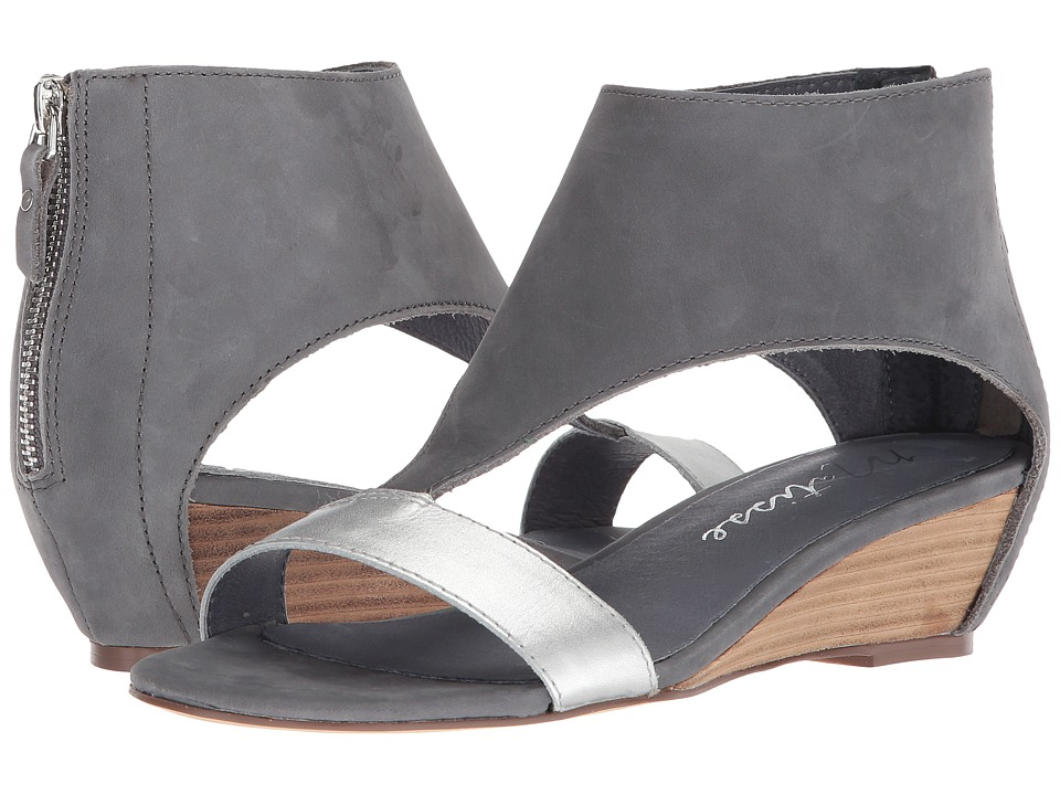 Matisse Reach (Grey 1) Women