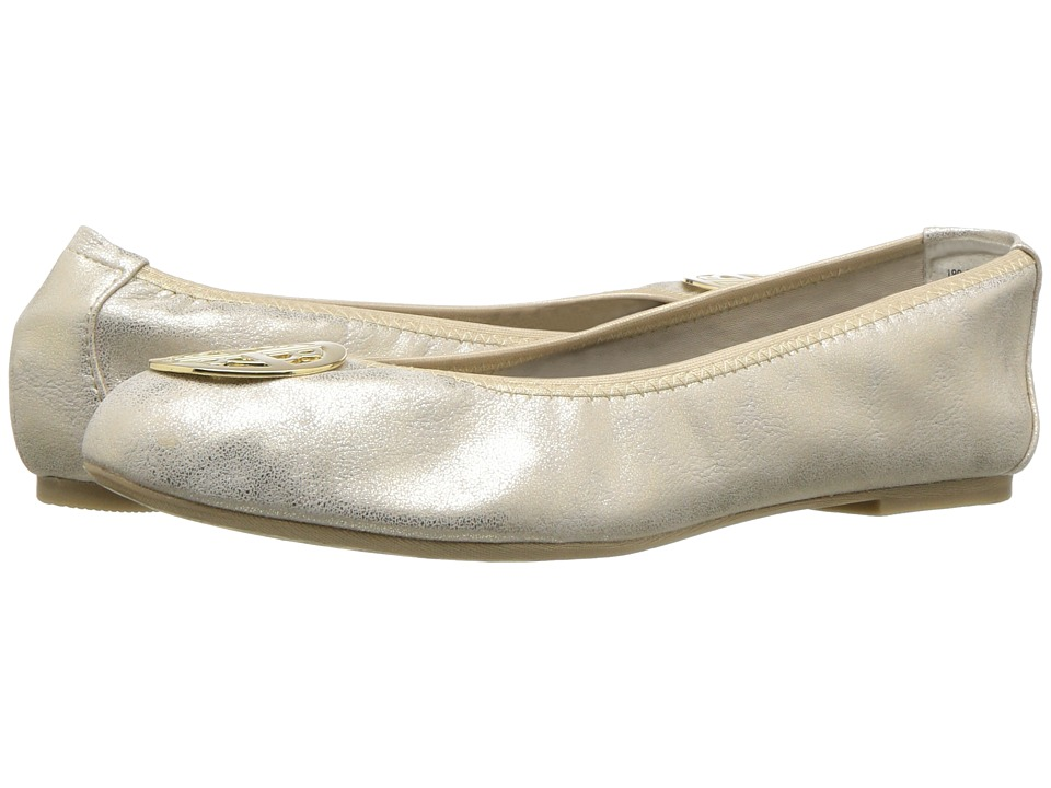 Rialto Sydney (Platinum) Women